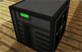 Opencomputericon.png